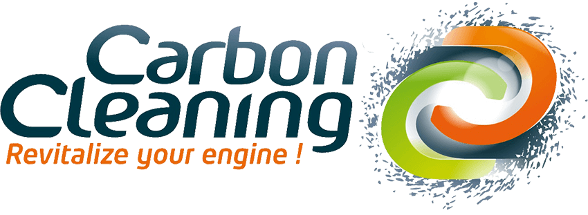 Carbon Cleaning Nigeria